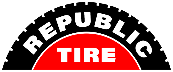 Republic Tire and Supply