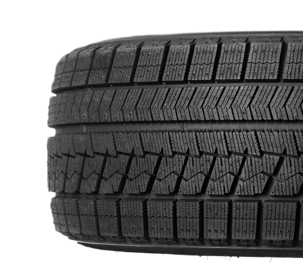 Nearest Used Tire Shop >> Republic Tire Supply Euless Tx Tires Wheels Auto